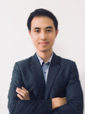 Tùng Trịnh