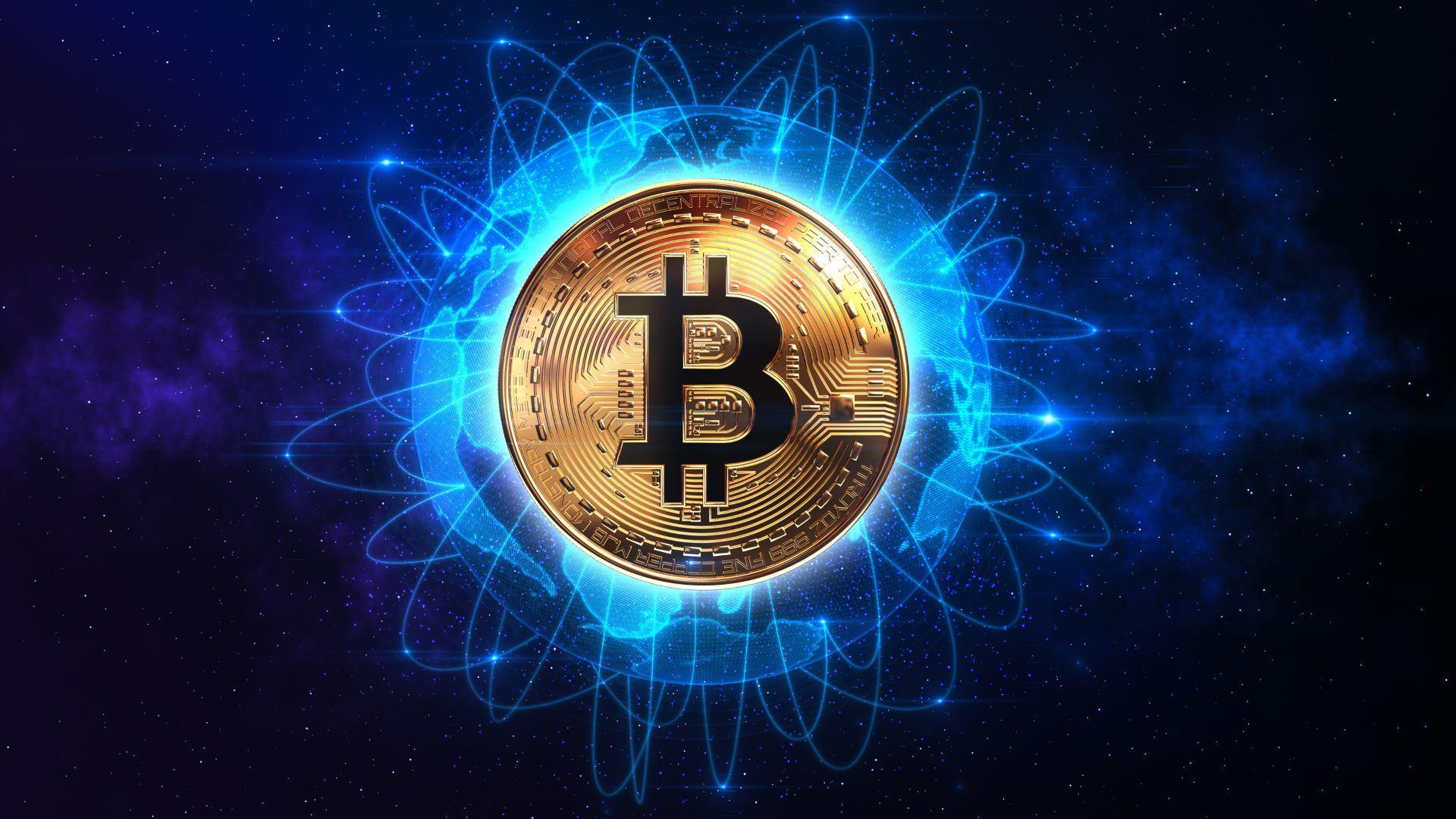 Bitcoin đang nhắm tới đỉnh cao mới mọi thời đại trong khi vắng bóng sự cường điệu hóa của truyền thông