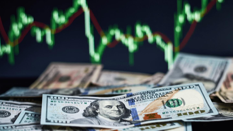 Phản ứng của thị trường với mốc 91.80 sẽ quyết định xu hướng trong tháng 12