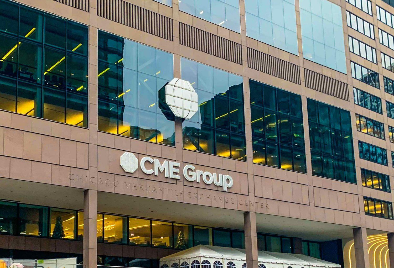 Động thái của CME trước