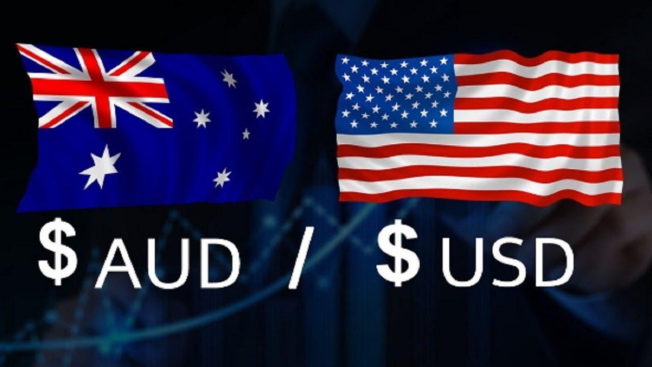 Thị trường hàng hóa và ngoại hối hưởng lợi khi Chứng khoán Mỹ phục hồi