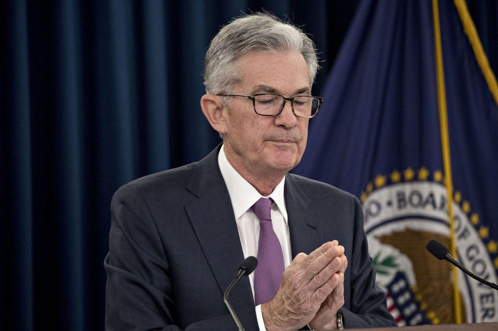 """JPMorgan: Hãy chuẩn bị tinh thần cho một đêm """"lặng sóng""""!"""