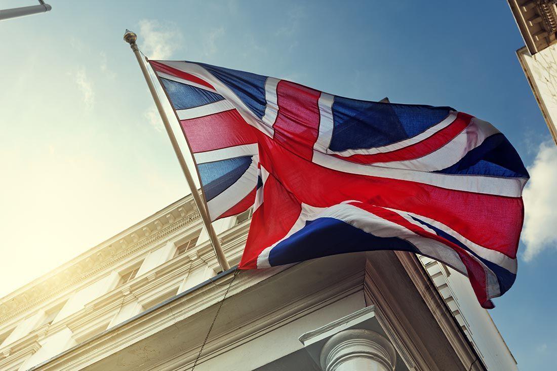 Sterling lại phải đối mặt với rủi ro, nhưng đó không phải là Brexit