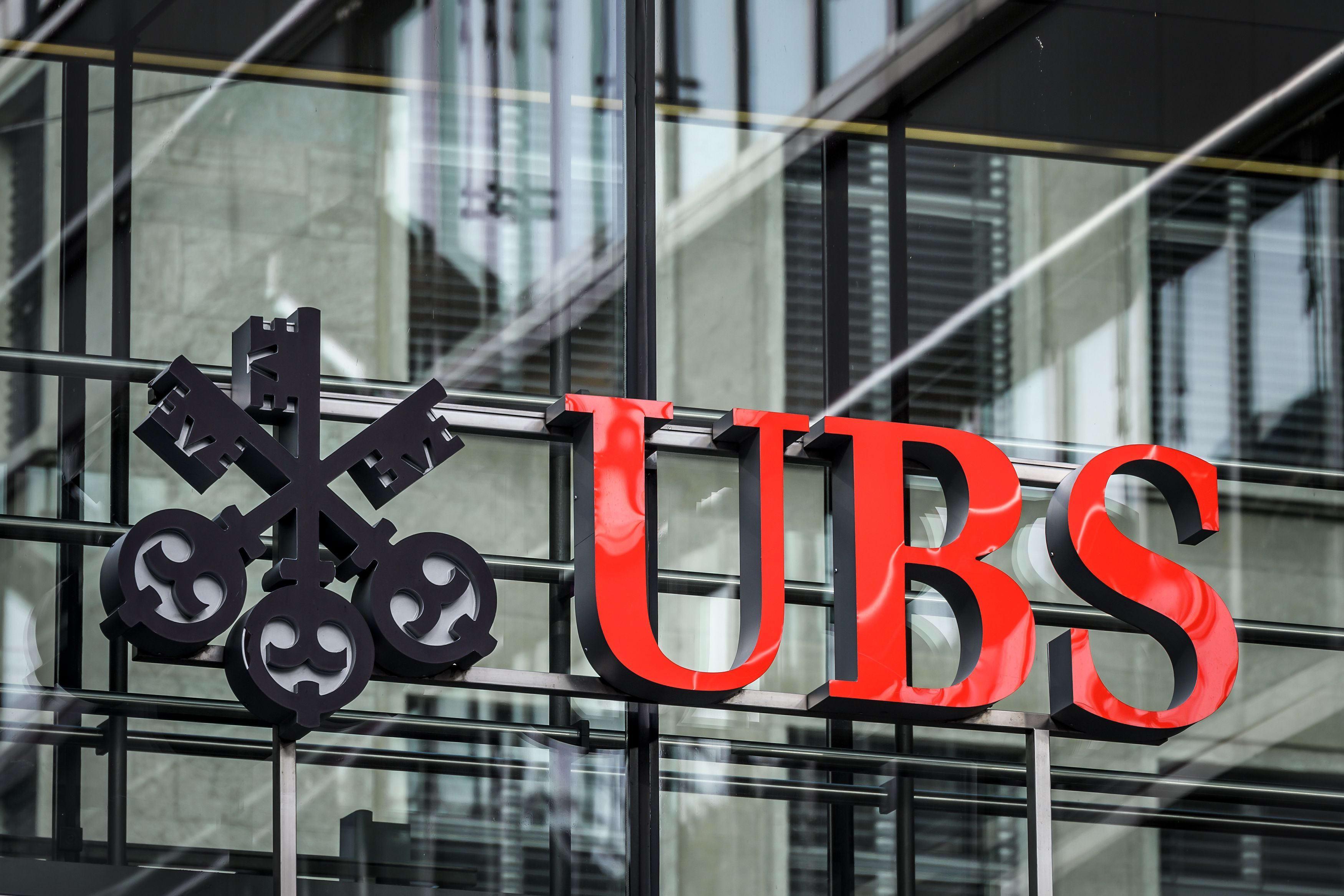 UBS hạ dự báo triển vọng thị trường hàng hóa xuống trung lập, vẫn khuyến nghị nắm giữ Dầu và Vàng
