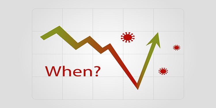 [Kiến thức thực chiến] Làm thế nào để xác định được đáy của thị trường?