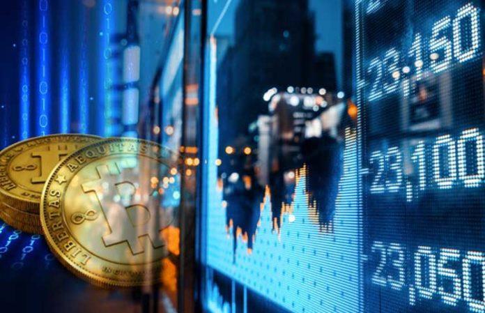 Tuần sau trade gì? Top 3 tài sản nhà đầu tư cần đặc biệt chú ý