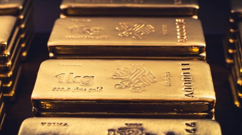 """Vàng chính là """"đồng tiền"""" ổn định nhất trong dài hạn"""