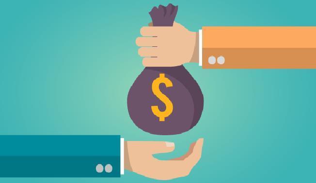 Ảo tưởng về tăng tiền lương có làm ảnh hưởng đến các nhà hoạch định chính sách của Fed?