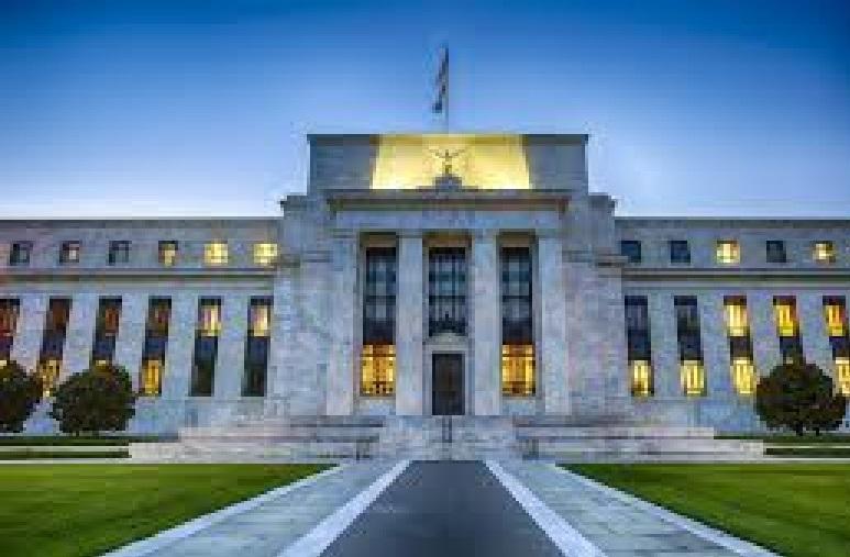 Fed sẽ đẩy giảm giá trị đồng bạc xanh?