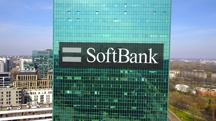 SoftBank cân nhắc lại chiến lược giao dịch quyền chọn cổ phiếu