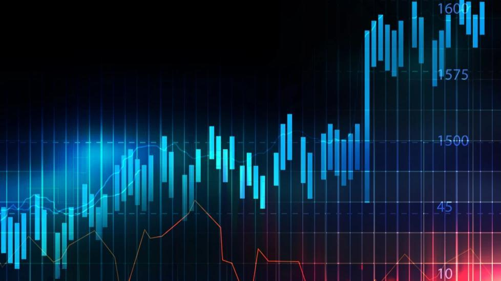 Hướng dẫn giao dịch Forex với Pivot Points