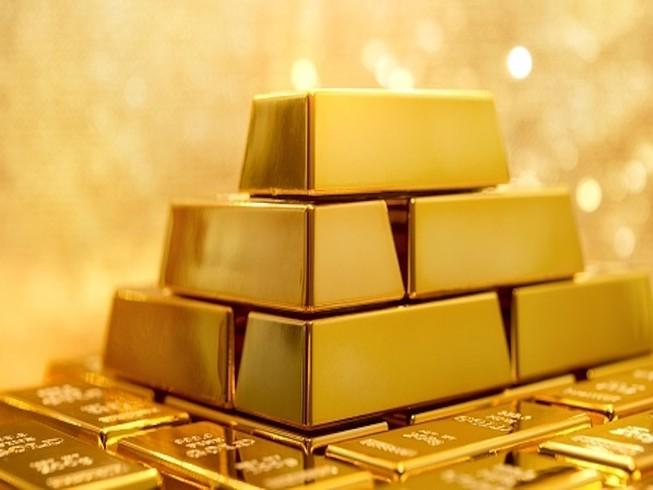 Nhận định giá vàng, dầu thô: Một tuần bận rộn cùng dữ liệu FOMC, GDP quý IV của Mỹ