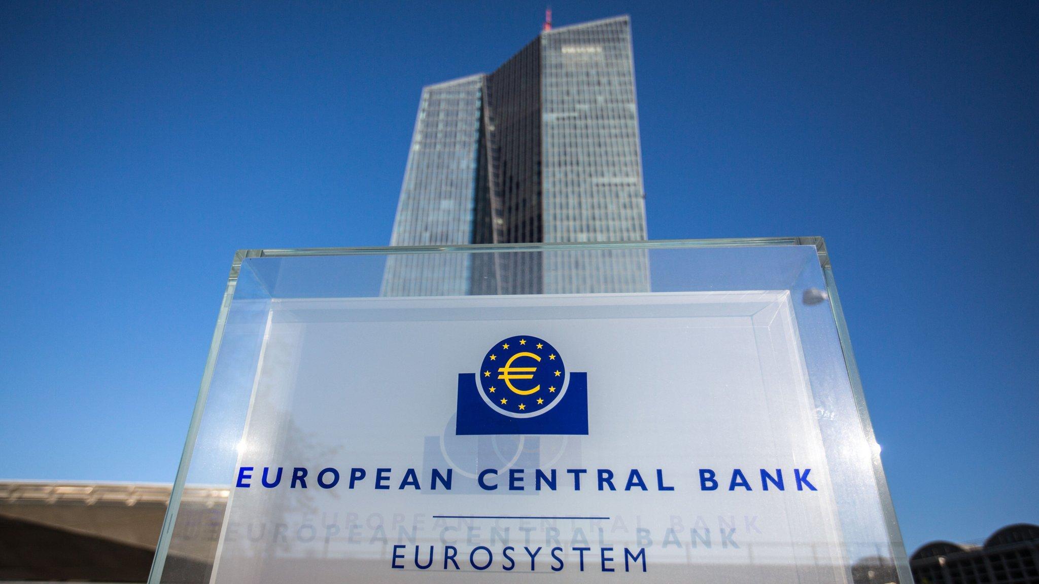 Thị trường kỳ vọng điều gì từ cuộc họp ECB tuần này?