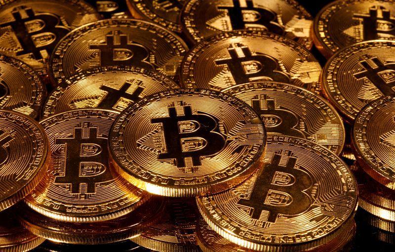 Cuộc chạm trán giữa Bitcoin và Vắc-xin Covid-19