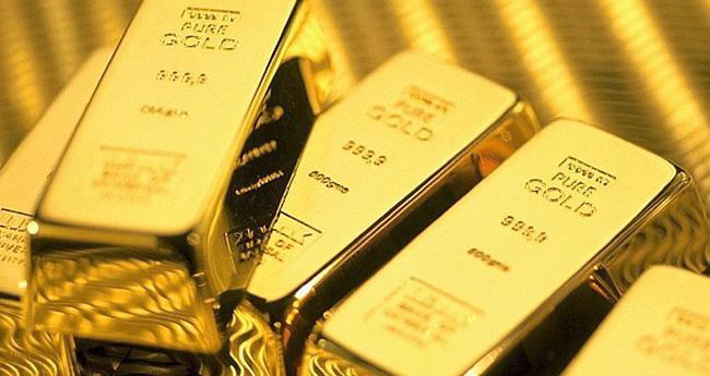 Sẽ có nhiều đợt giảm giá không tránh khỏi phía trước, nhưng đó chính là cơ hội mua vàng!