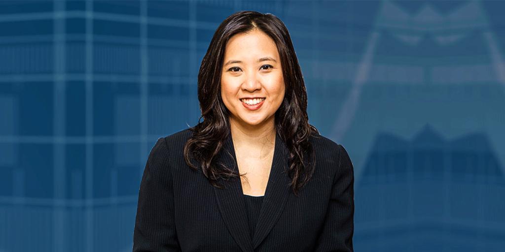 Quan điểm Kathy Lien 25/01: Dollar hồi phục nhờ dữ liệu kinh tế tích cực và tâm lý lo ngại rủi ro