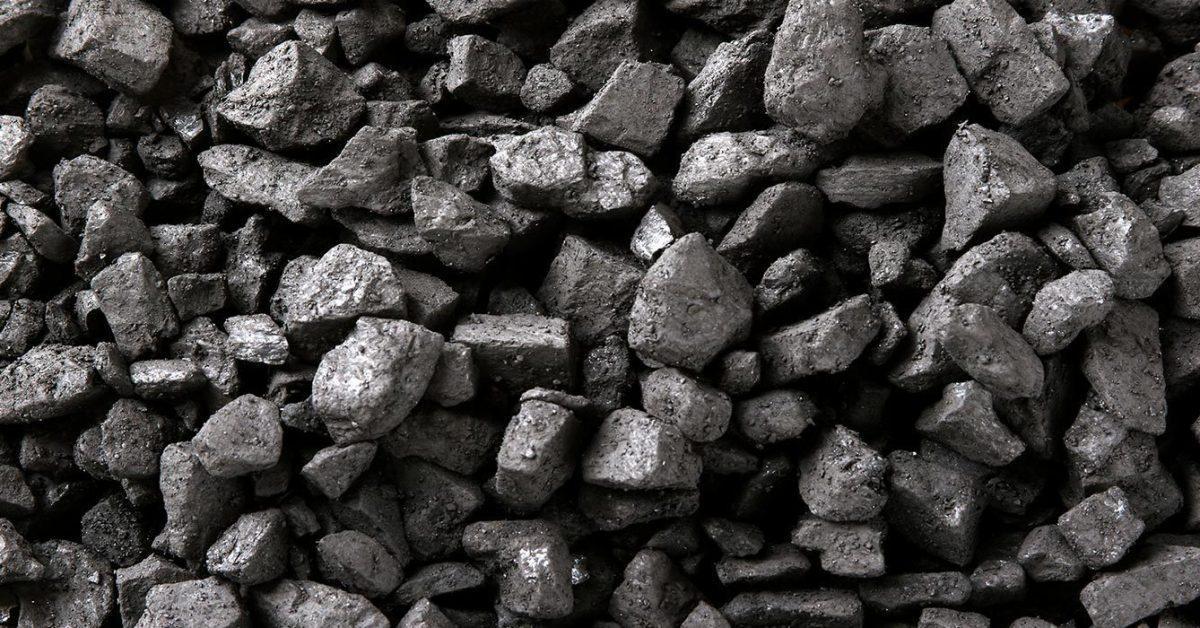 Giá than đá có thể hồi phục trở lại trong ngắn hạn