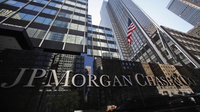 JPMorgan Research Team: Mọi con mắt đổ về các ngân hàng trung ương trong ngày mai!