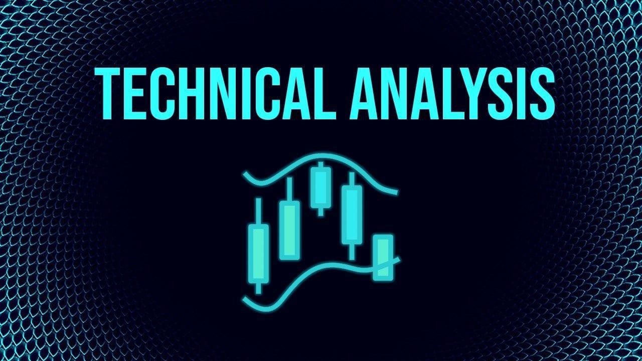 """Phân tích kỹ thuật có phải là một dạng """"lời tiên tri tự ứng nghiệm""""?"""