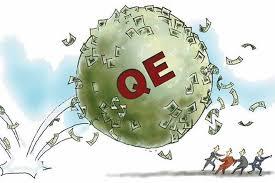 QE là tốt hay xấu?