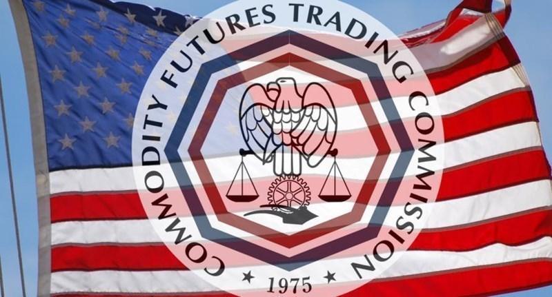 Tóm tắt báo cáo COT của CFTC (Ủy ban giao dịch hàng hóa tương lai Hoa Kỳ) trong tuần từ 02/08 tới 08/09/2020