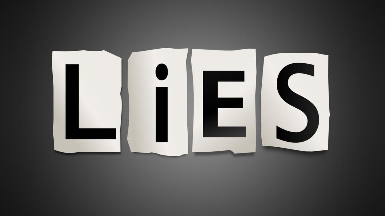 Forex: Sự thật và những lời nói dối