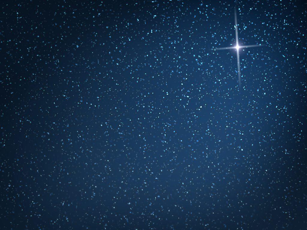Morning Star – Chiến lược giao dịch đầu ngày: Canh long USD/JPY