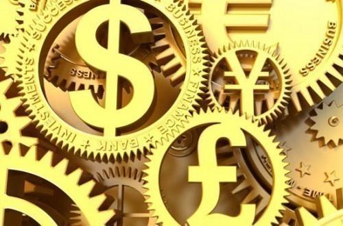Kiếm lợi nhuận từ giao dịch cặp tiền chéo. Phần 1: Hãy làm quen với sân chơi rộng lớn hơn