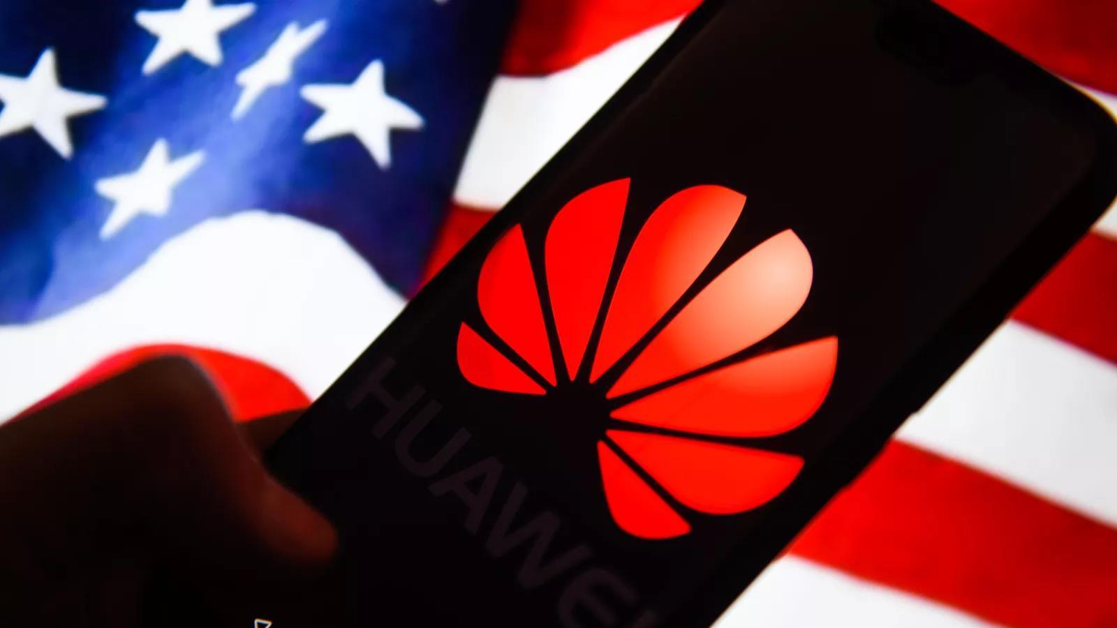 Mỹ sẽ mở rộng cuộc công kích vào các công ty Trung Quốc?