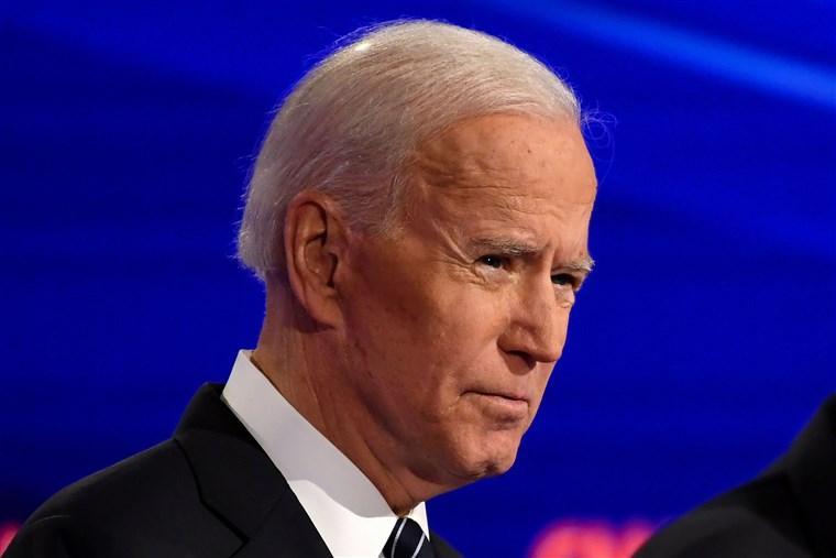 Ba trụ cột về chính sách đối ngoại dưới thời Biden sẽ có tác động như thế nào đến trật tự thế giới?