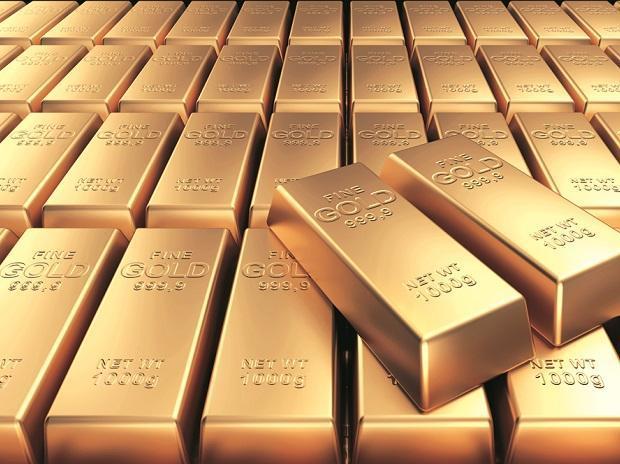 $3,000/oz có khải là con số khả thi với giá vàng?