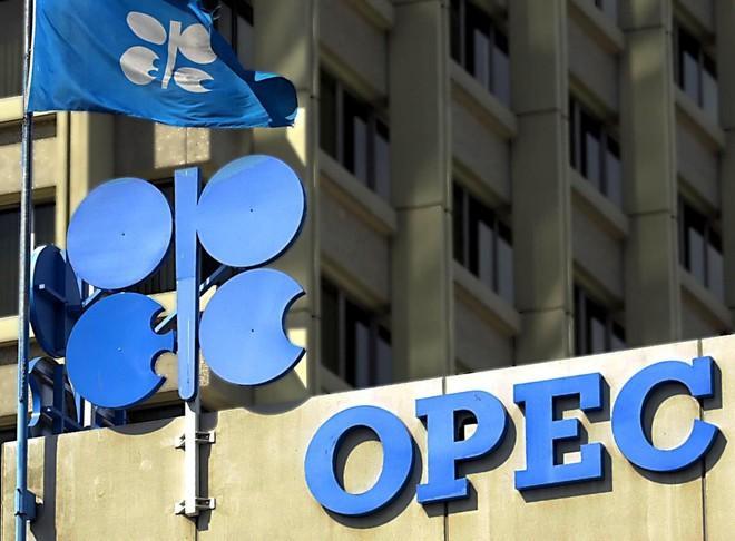 Liệu OPEC+ có đạt được một thỏa thuận về sản lượng dầu thô?