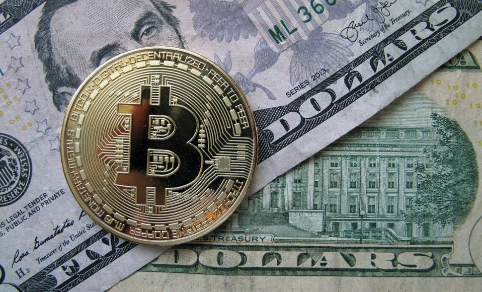 comerțul împotriva btc sau usd cât de mult este 0 01 bitcoin în valoare de