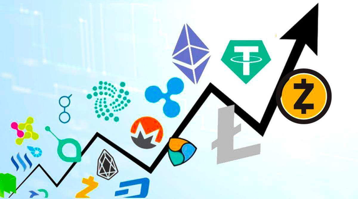 [Elliott Wave Trading] Nhận định thị trường Crypto tuần 22-26/02 - Bitcoin tiếp tục thiết lập cột mốc ATH mới, đâu mới là điểm dừng chân?