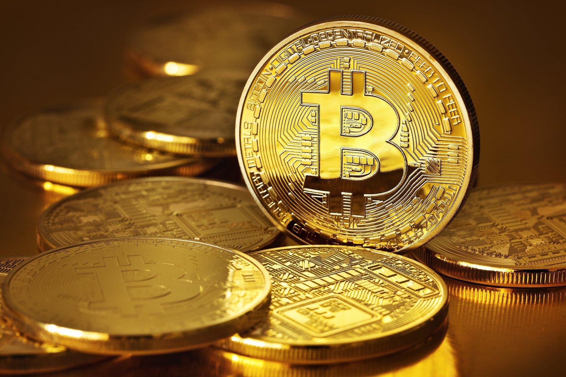 Tổng quan thị trường Tiền điện tử ngày 20/11 - Vùng giá FOMO và hiệu chỉnh kỹ thuật