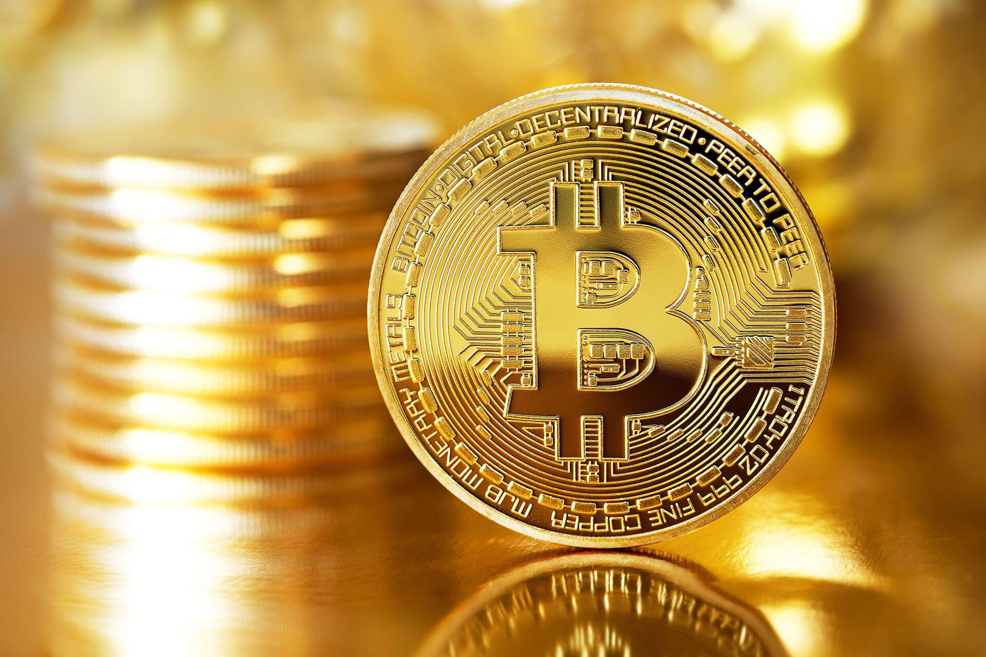 Tổng quan thị trường Tiền điện tử ngày 01/12 - Đà tăng giá trở lại, cột mốc lịch sử mới