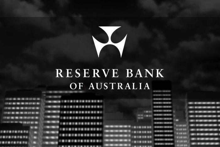 Ngân hàng Trung ương Úc (RBA)