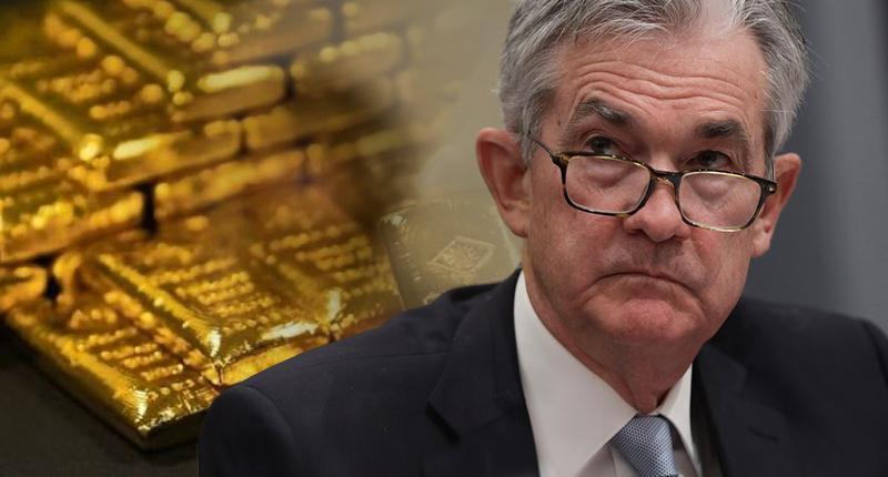 Kịch bản nào cho vàng sau khi biên bản cuộc họp của Fed được công bố?