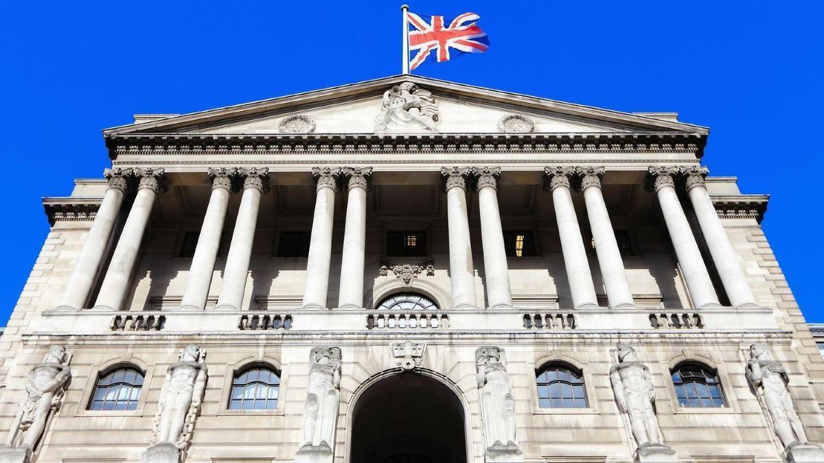BOE có thể sẽ tăng QE vào tháng tới vì những lo ngại về Covid-19 và Brexit