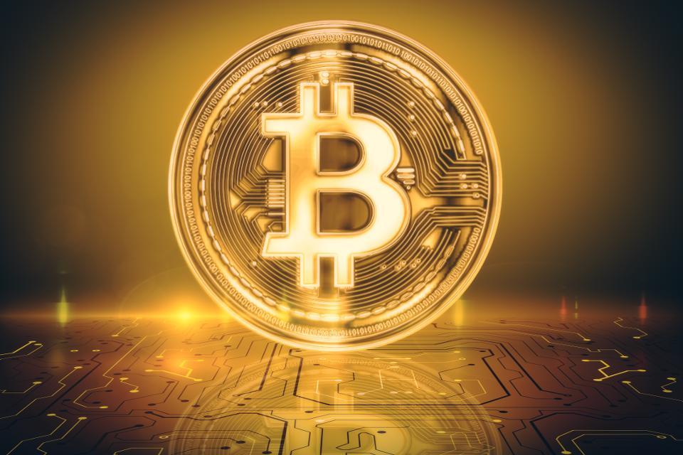 Price action của Bitcoin trong nhiều năm qua cho thấy rằng đà tăng gần đây có thể sẽ tiếp tục được nới rộng