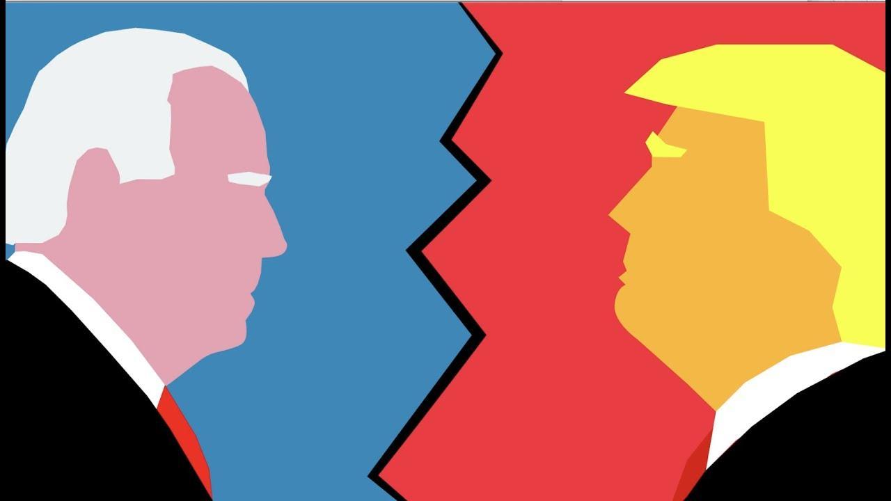 Cuộc bầu cử năm nay mang theo nhiều ẩn số hơn thường lệ