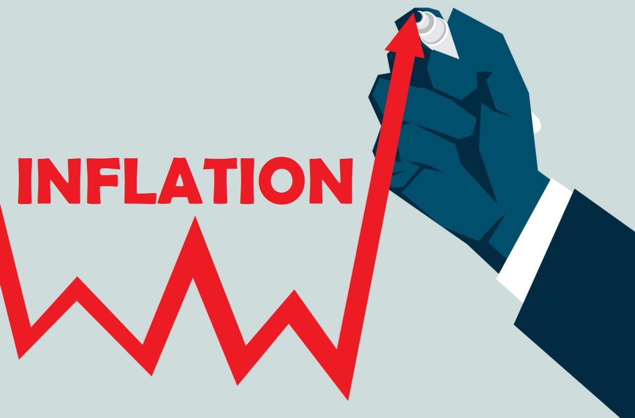 Kỷ nguyên lạm phát thấp được dự báo sẽ chấm dứt trong thời gian tới