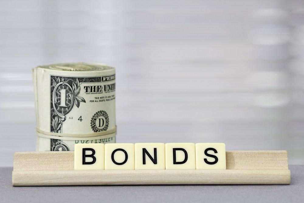 Trái phiếu – Phần 1: Các khái niệm cơ bản