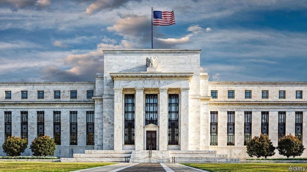 Thị trường đang tính đến khả năng Fed sẽ tăng lãi suất vào năm 2023?