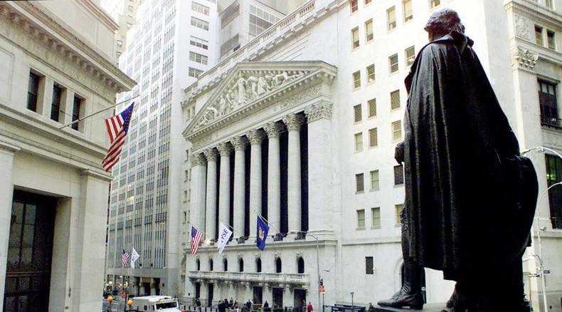 Các ngân hàng phố Wall sẽ ra sao trước nguy cơ Fed ngừng hỗ trợ
