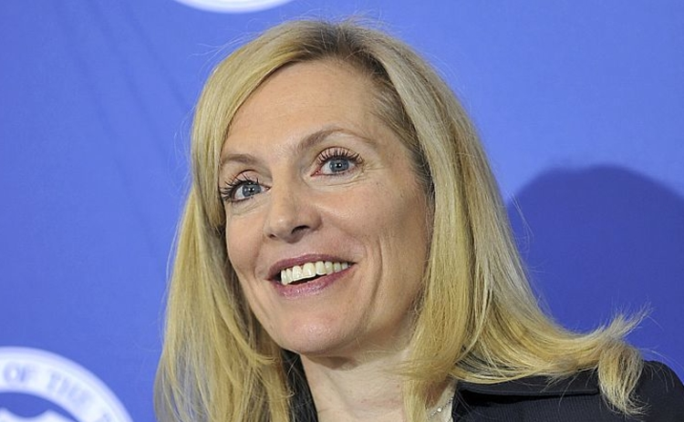 Brainard criticises Fed's diversity efforts - Central Banking