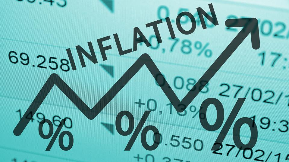 Inflation Worries? Here's What A Business Needs To Do
